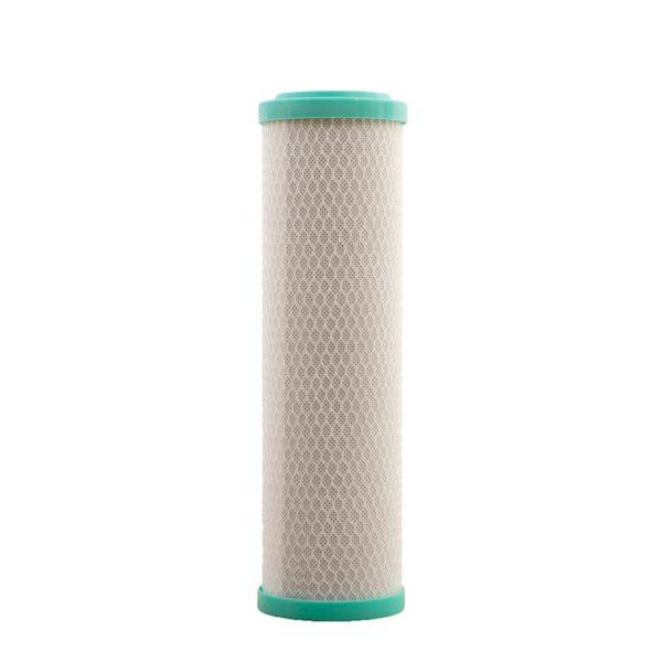 HFC 12 Filter Cartridge