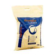 Granular Salt 10 KG Bags
