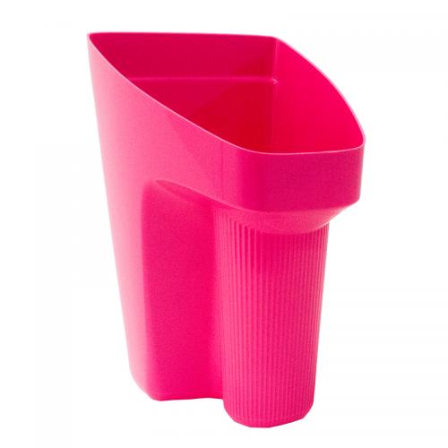 scoop-pink-500x500