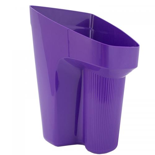 scoop-purple-500x500